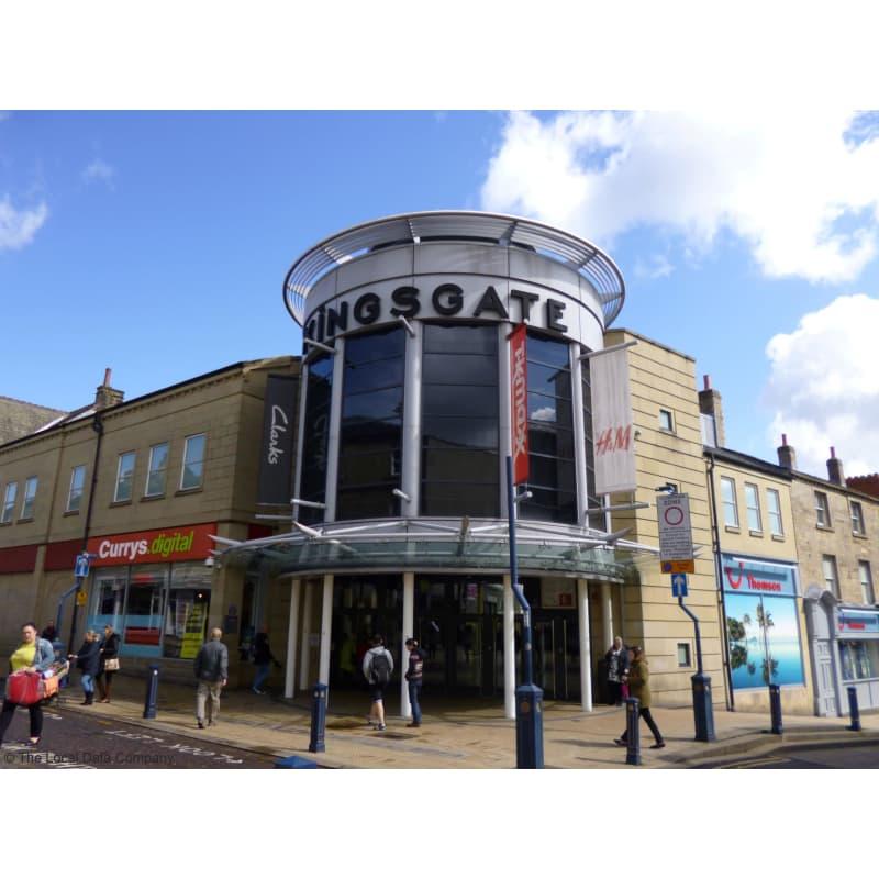 Coffee Greggs Cafes Shops Huddersfield Yell amp; attrRUx