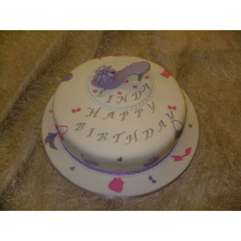 Creating Cakes Sittingbourne Cake Makers Decorations Yell