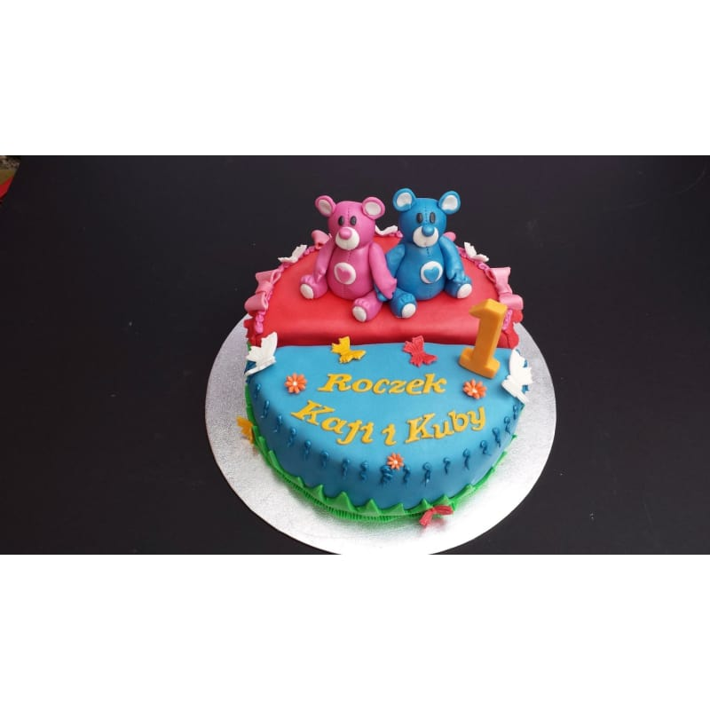 Lucys Cakes Leicester Cake Makers Decorations Yell