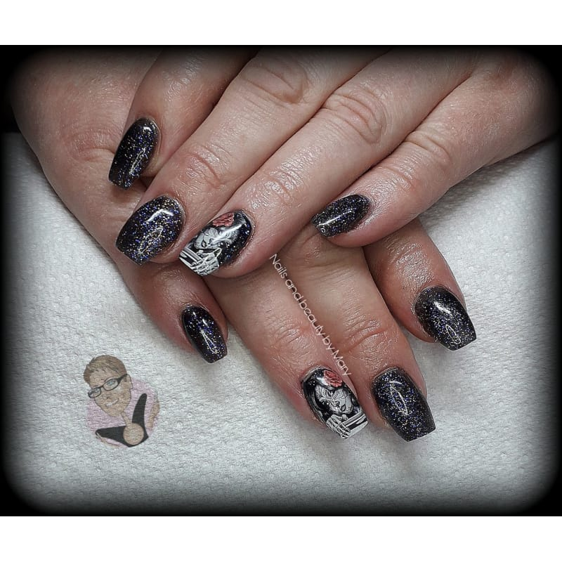 Nails, Darlington   Nail Technicians - Yell