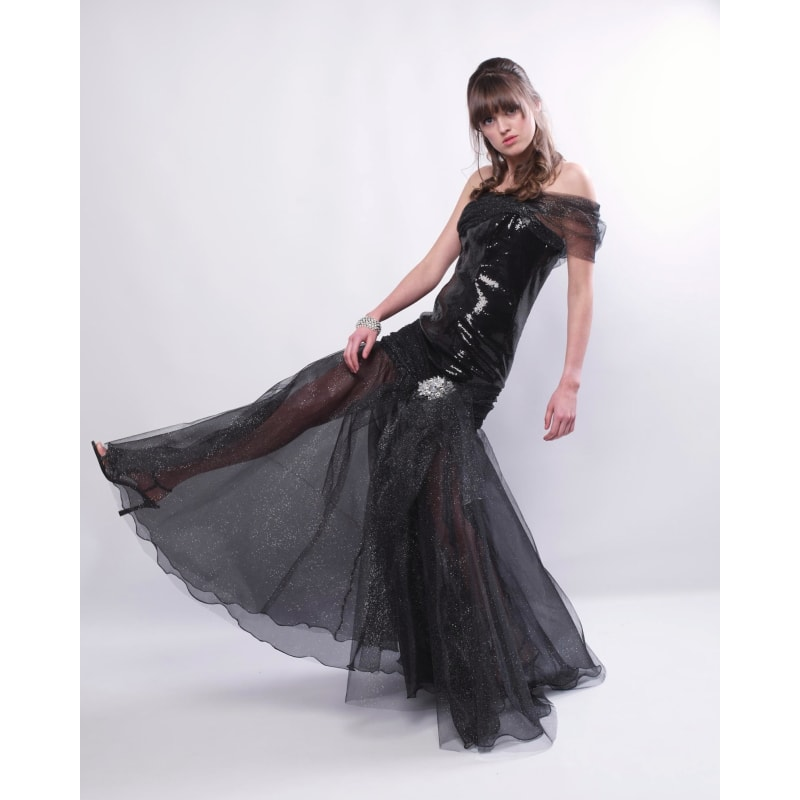 Glitterati by Moira Withers, Glasgow | Ladies Clothes Hire - Yell