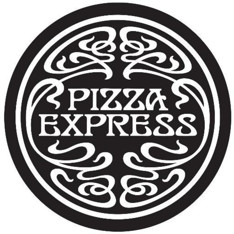 Pizza Express Hereford Pizzerias Yell