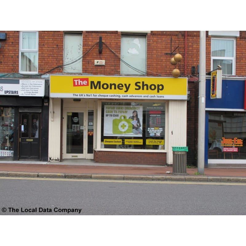 Pay cash converters loan online photo 2