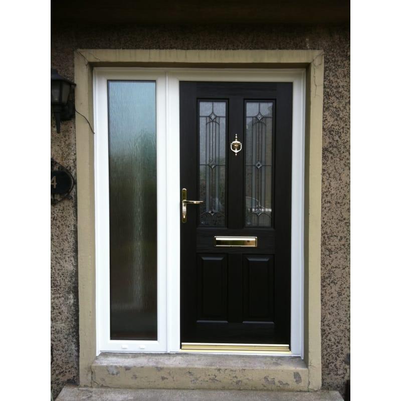 Farley S Windows And Doors Edinburgh Upvc Yell
