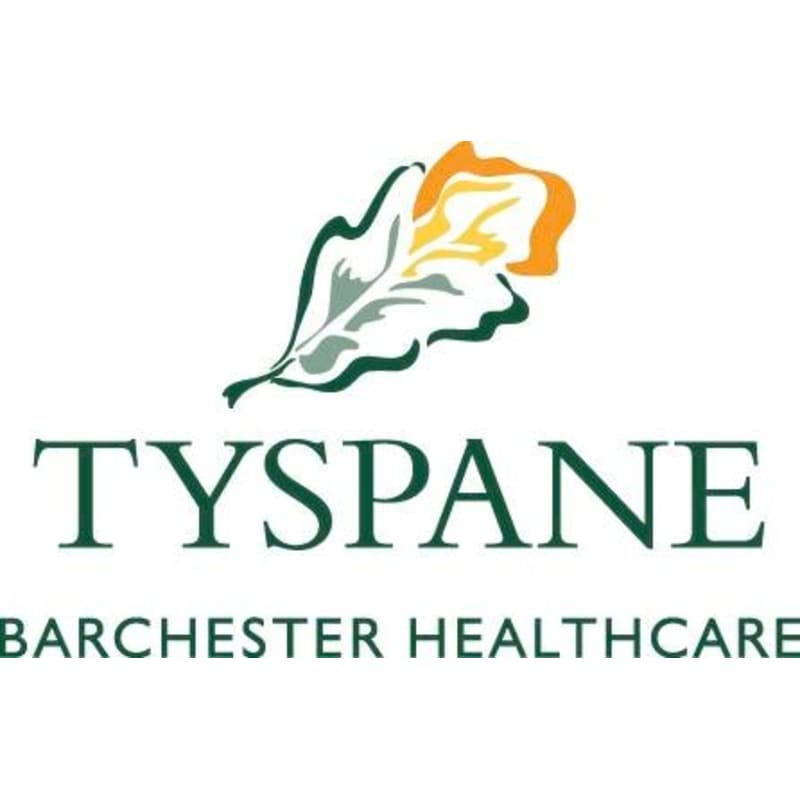 Barchester - Tyspane Care Centre, Braunton   Nursing Homes - Yell