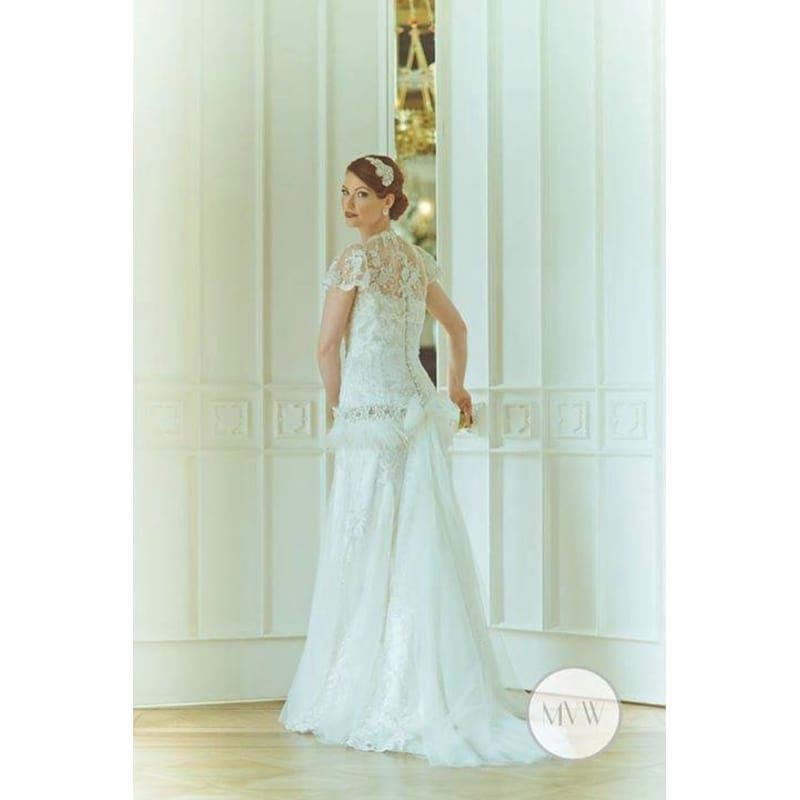 Forget Me Not Designs, Ryde | Bridal Shops - Yell