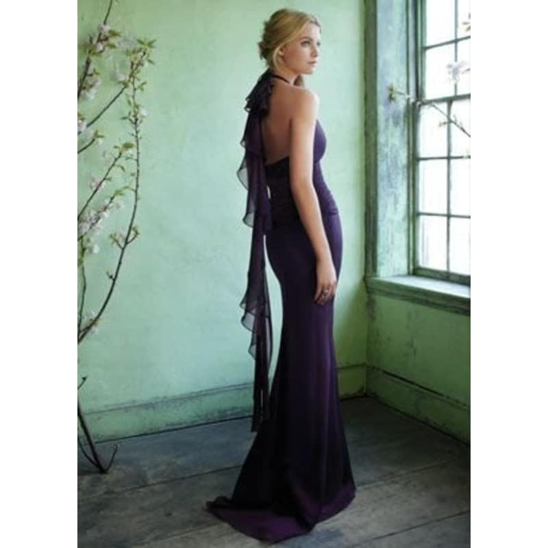 Isabella Grace, Tunbridge Wells | Bridal Shops - Yell
