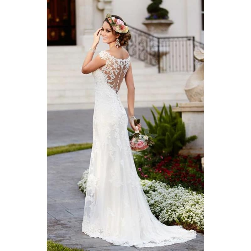 Gowns & Garters, Kettering | Bridal Shops - Yell