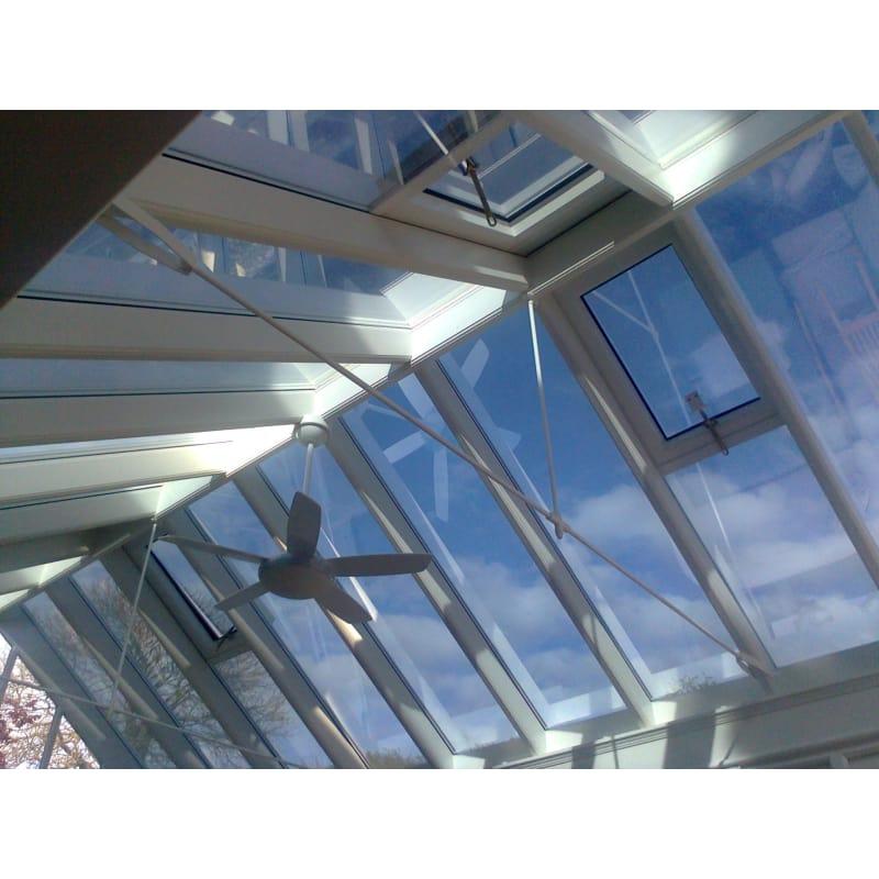 sunscreen window films felixstowe window tinting yell