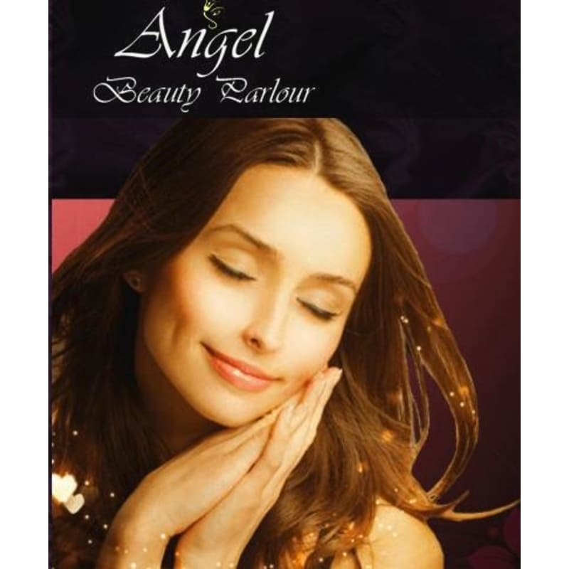 Angel Beauty Parlour Cambridge Beauty Salons Yell