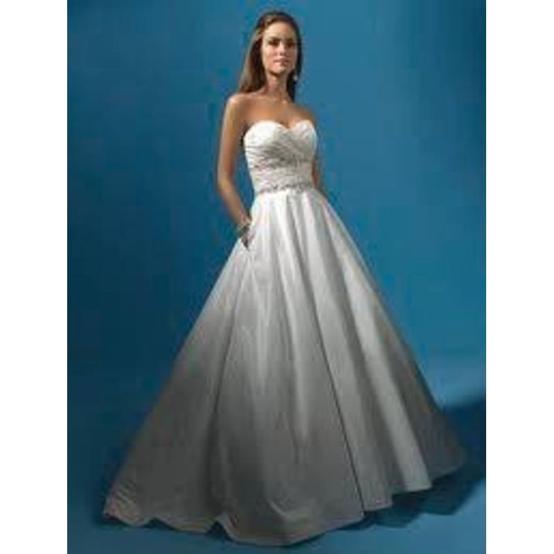 Victoria\'s Bridal Ltd, Chester Le Street | Bridal Shops - Yell