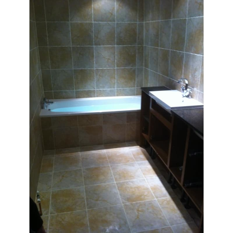 Danwood Tiling & Flooring, Yeovil | Flooring Services - Yell
