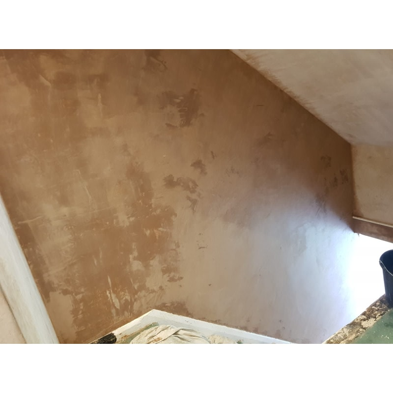 Affordable Home Improvements Goole Plasterers Yell