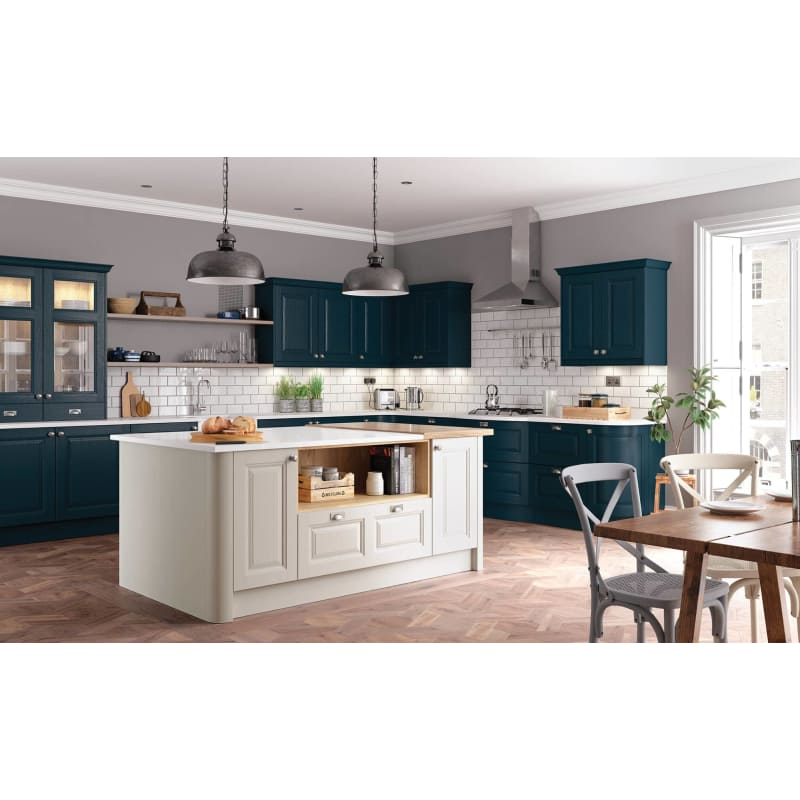 cherryhill distribution belfast kitchen furniture suppliers yell