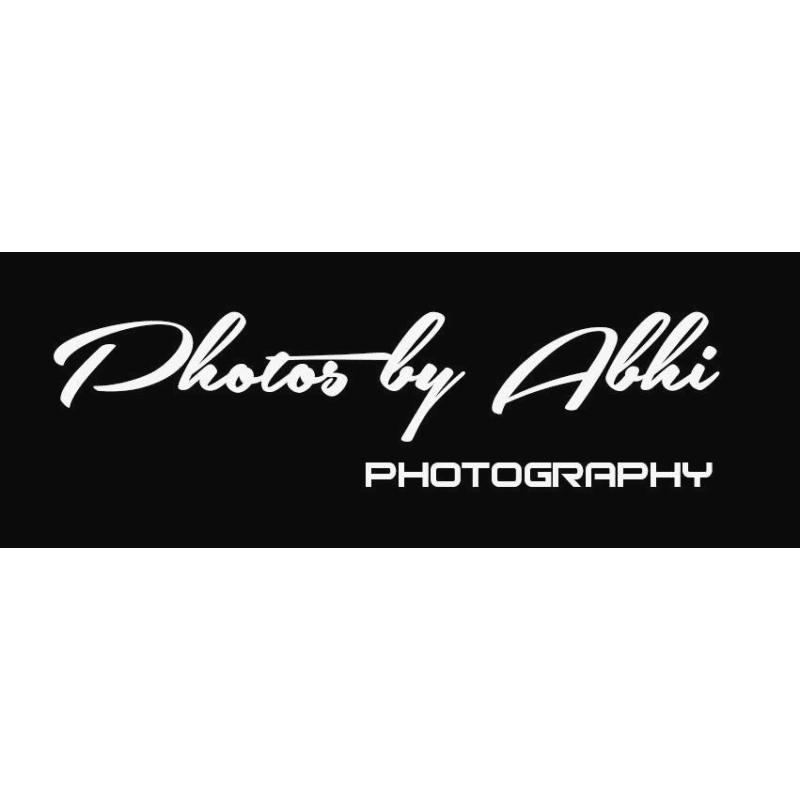 Photos By Abhi Derby Wedding Photographers Yell