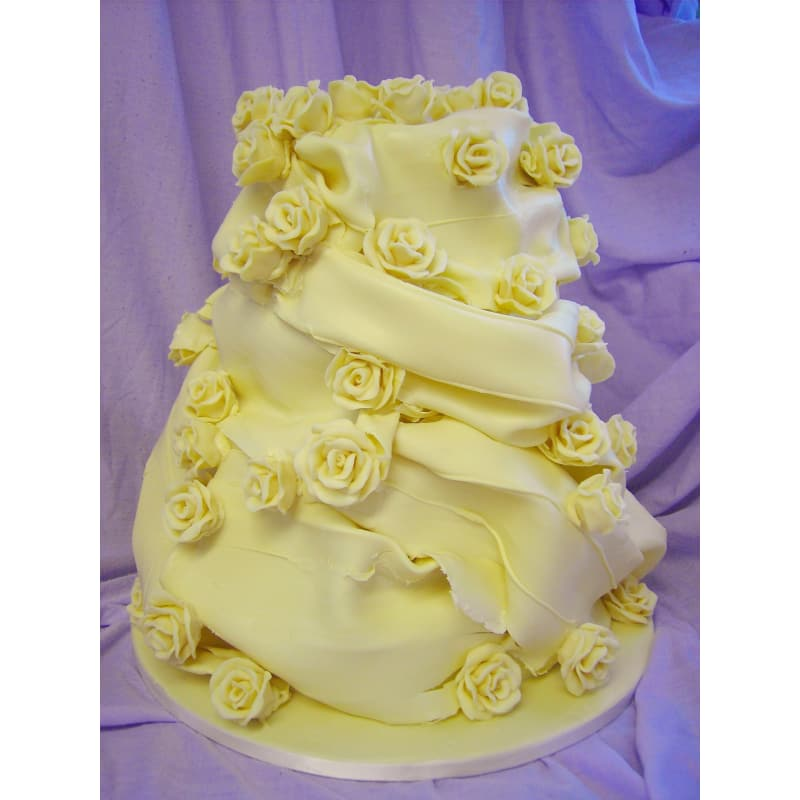 Sweet Dreams, Horsham | Cake Makers & Decorations - Yell