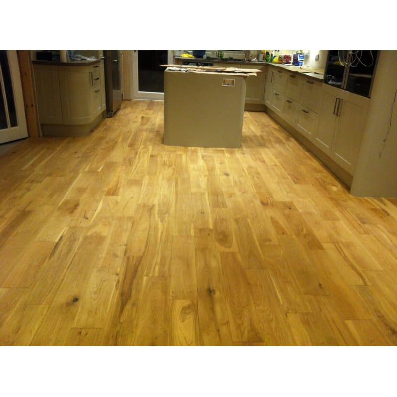 Laminate Flooring Ers In Leeds West Yorkshire