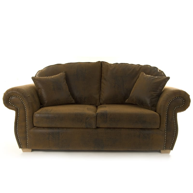 Fine Raffertys Sofa Bed Store Hartlepool Bed Shops Yell Interior Design Ideas Clesiryabchikinfo