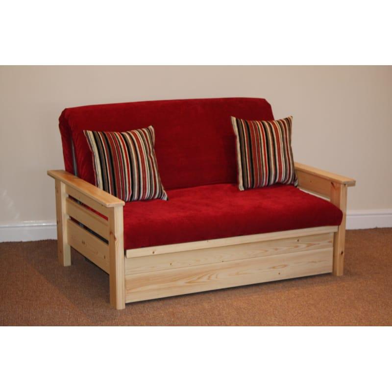 Funky Futon Co Leeds Sofa Beds