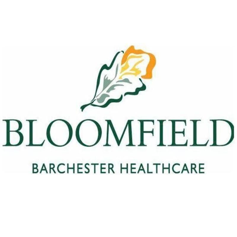 Barchester - Bloomfield Care Home, Bristol   Nursing Homes - Yell