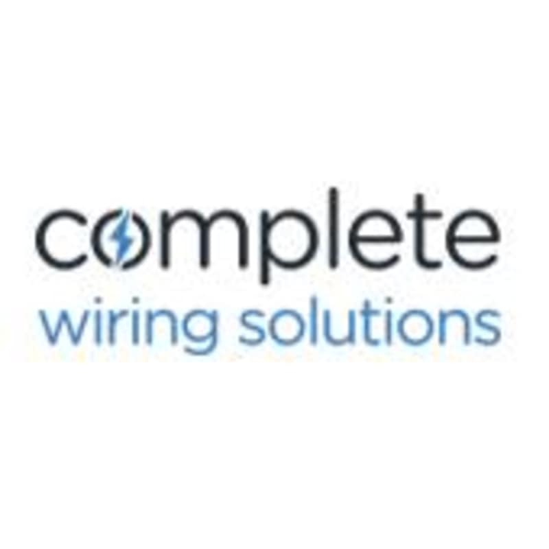 Complete Wiring Solutions, Darlington | Electricians - Yell