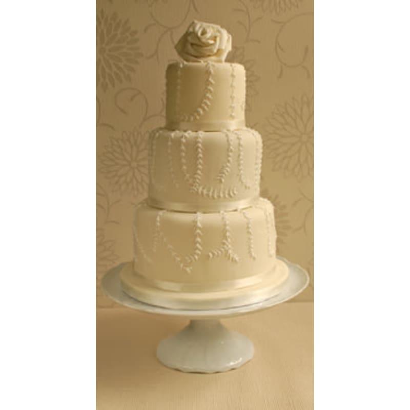Cakes BY JG (Cheltenham), Cheltenham | Wedding Cakes - Yell