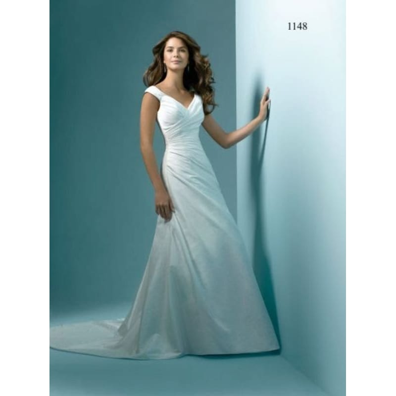 Celebrations Bridal House, Ossett | Bridal Shops - Yell