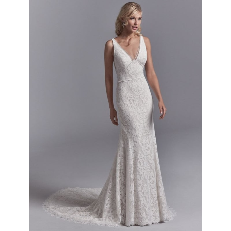 Wedding Belles Of Four Oaks Sutton Coldfield Bridal Shops Yell