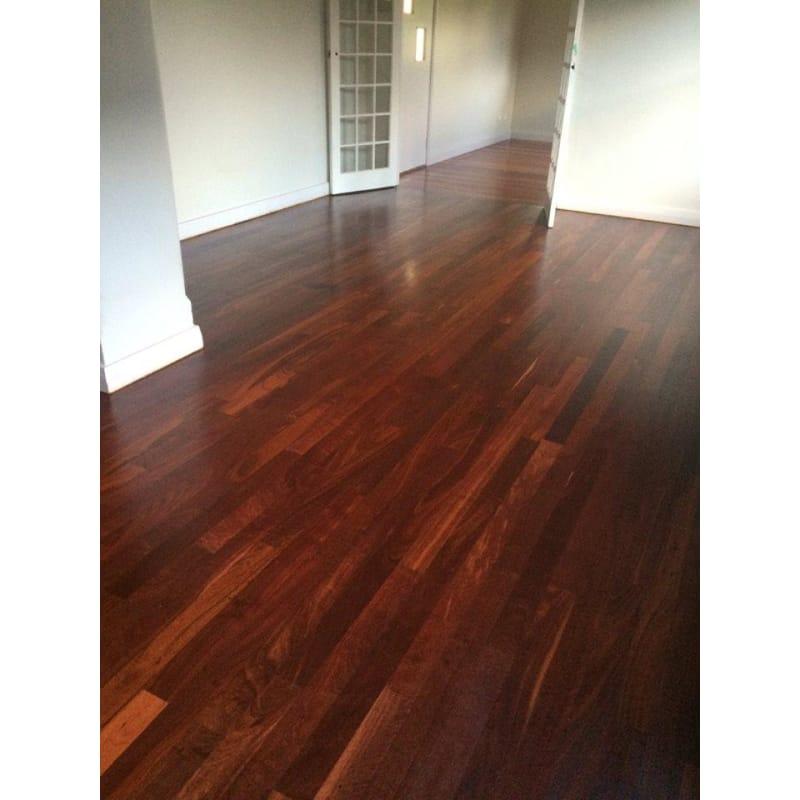 Turnbull Wood Flooring Solutions Twickenham Floor Sanding