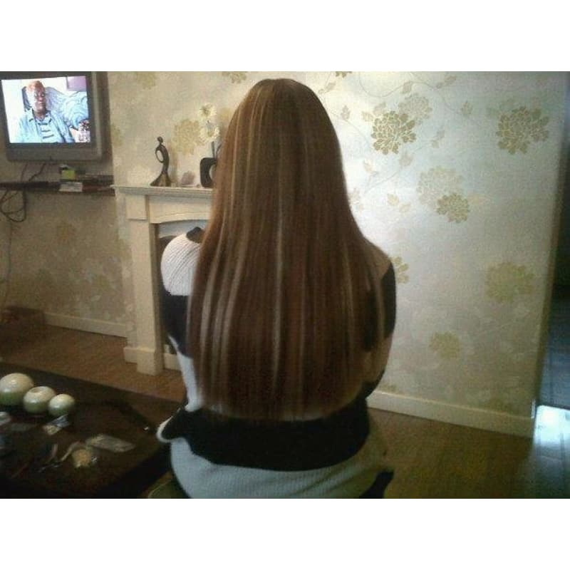 Manchester mobile hair extensions sale mobile hairdressers yell pmusecretfo Images