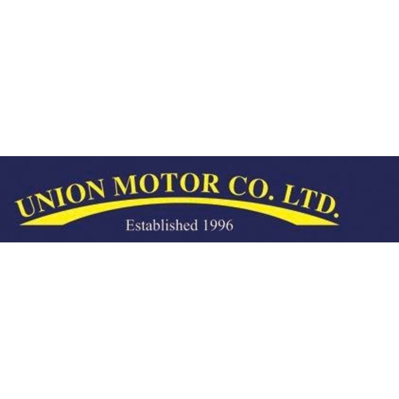 Image result for Union Motor Company EDINBURGH