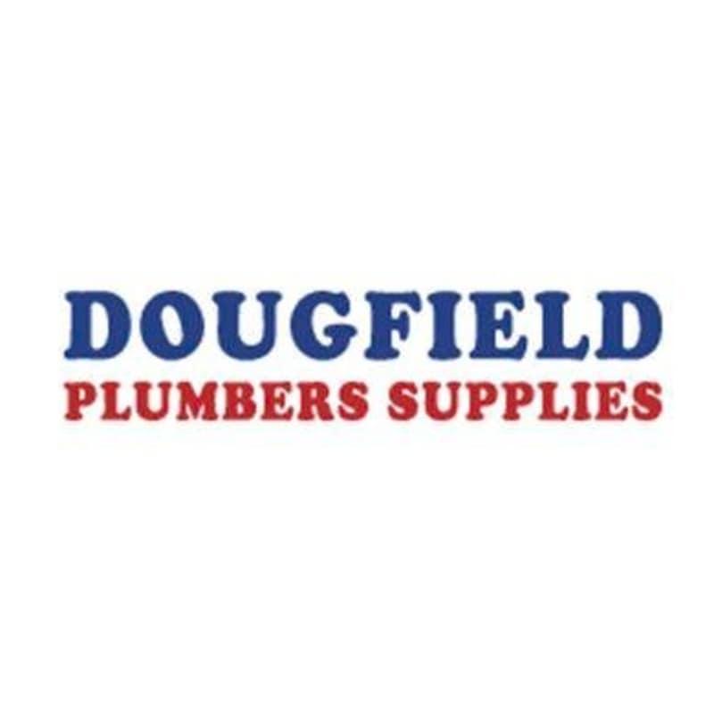 Dougfield Plumbers Supplies Ltd Gloucester