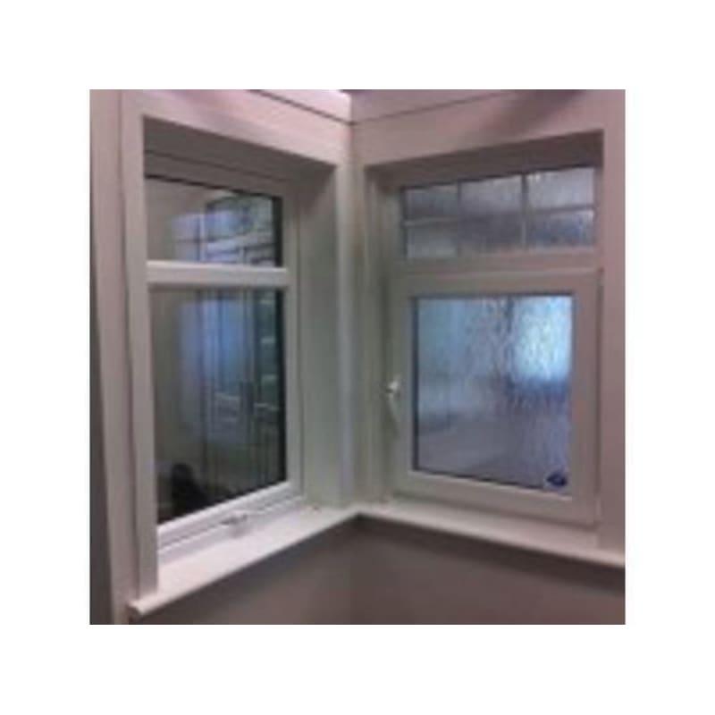 Gavin Wright Windows Doors Ltd Glasgow Composite Doors Yell