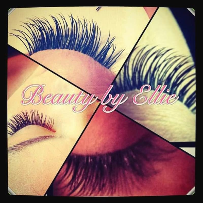 Beauty By Ellie Solihull Mobile Beauty Therapists Yell
