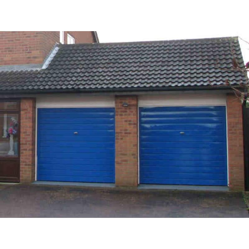 Four Counties Services Ltd Bedford Garage Doors Yell