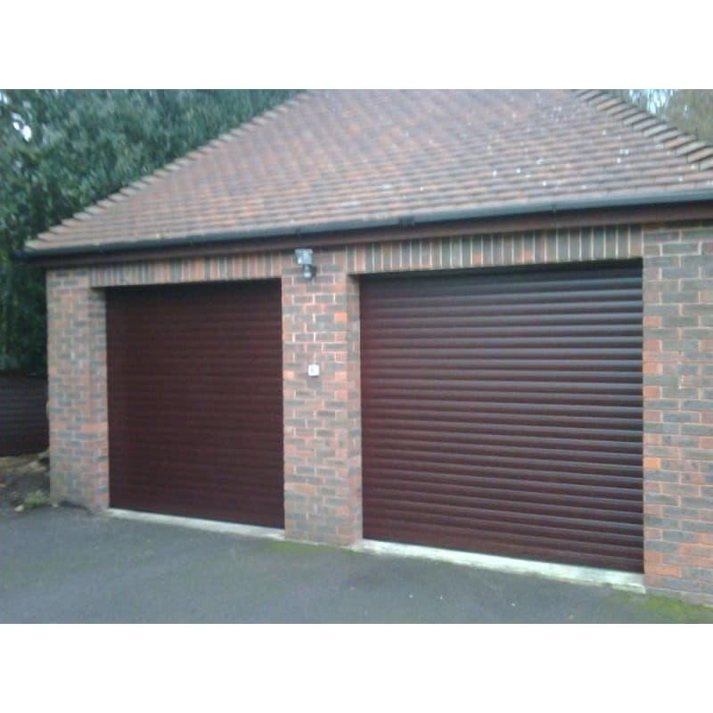 Jammer Garage Doors Garage Door Ideas