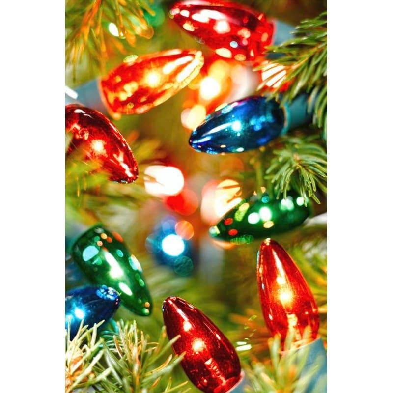 UK Christmas World, Barnsley | Lighting Product Retailers - Yell