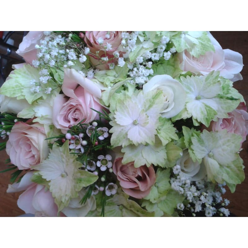 846d075f944 Flair with Flowers, Studley | Florists - Yell