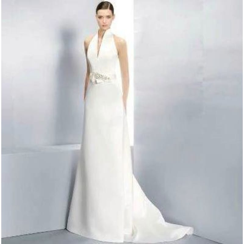 The Bridal Boutique Warwickshire, Henley-In-Arden   Bridal Shops - Yell