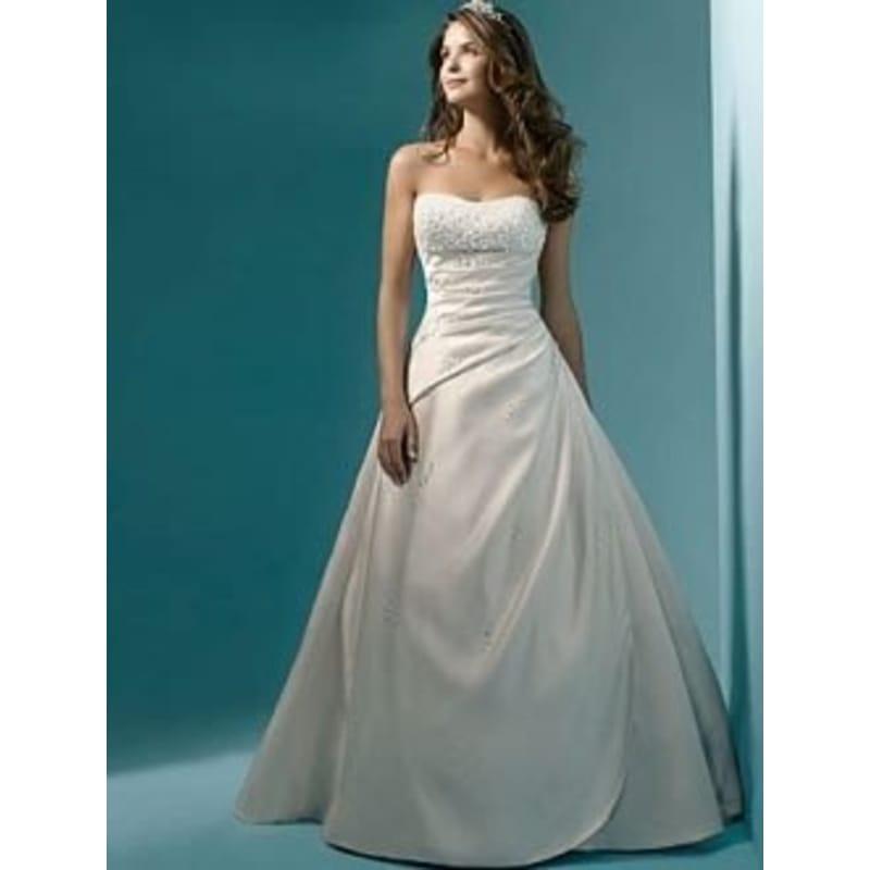 Bridal Couture Italia, Bolton | Bridal Shops - Yell