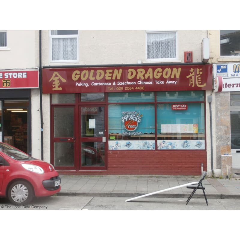 Golden dragon salisbury road opening times dragon quest builders gold chapter 2