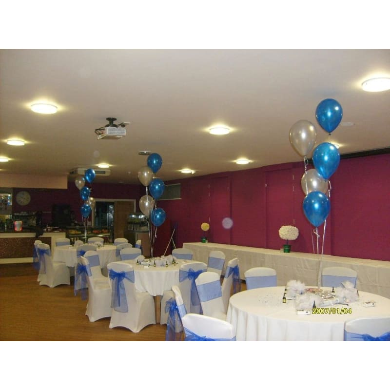 Celebration Balloons 4 You Chichester Party