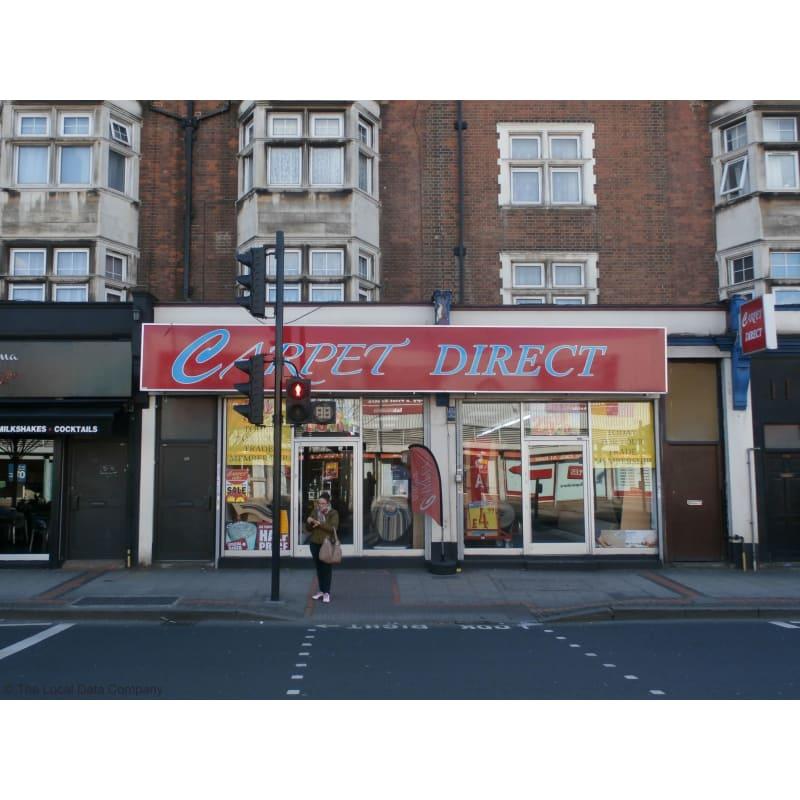 Carpet Direct London Carpet Shops Yell