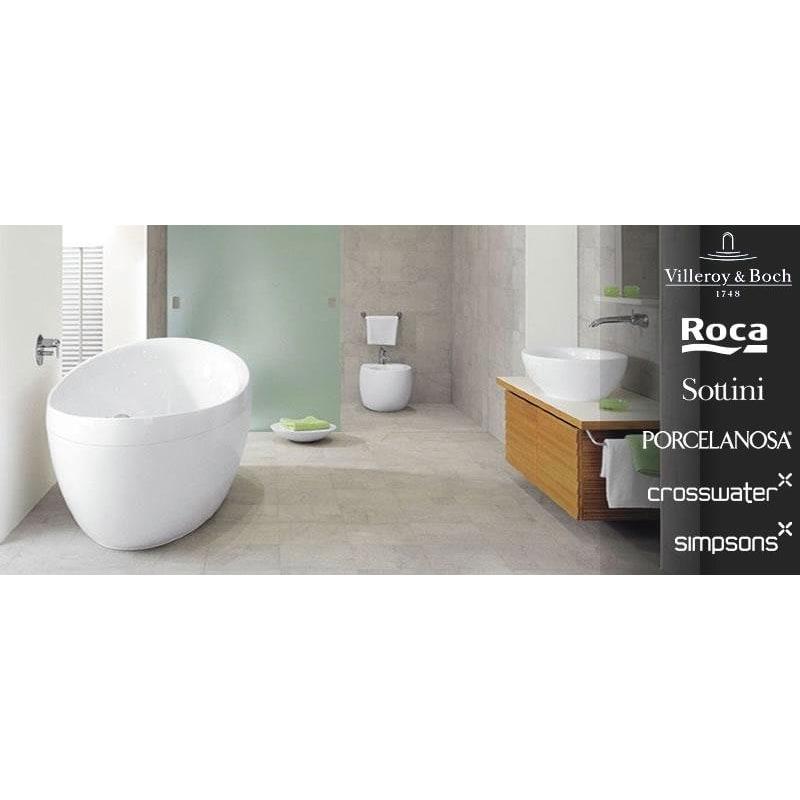 Select Bathrooms, Bolton | Bathroom Design & Installation - Yell