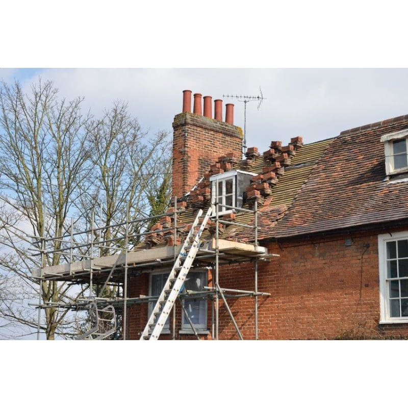 A1 Roofing Services - NE Ltd, Gateshead | Roofing Services