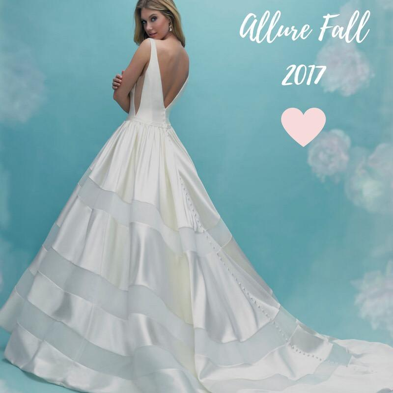 The Bridal Lounge, Northwich | Bridal Shops - Yell