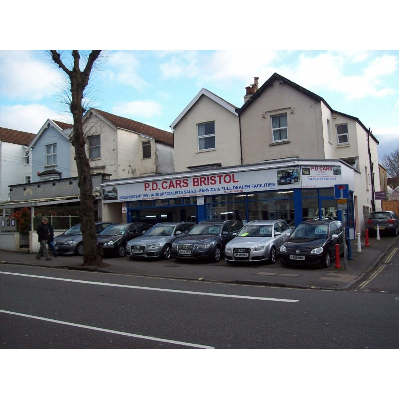 Pd cars bristol bristol car servicing yell reheart Image collections