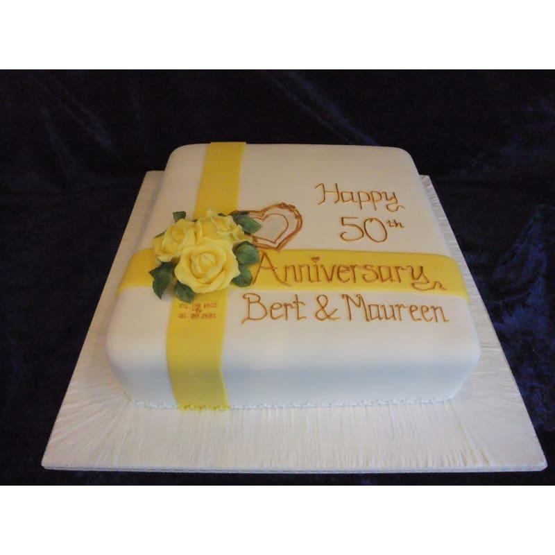 Cake Matters, Crawley | Cake Makers & Decorations - Yell