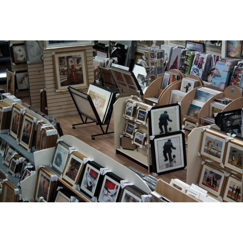 Boldon Picture Framing Boldon Colliery Picture Framers Frame
