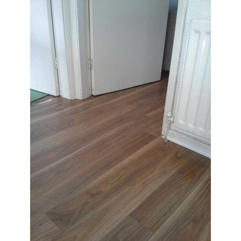 Chipchase Joinery Newcastle Upon Tyne Wood Timber Laminate